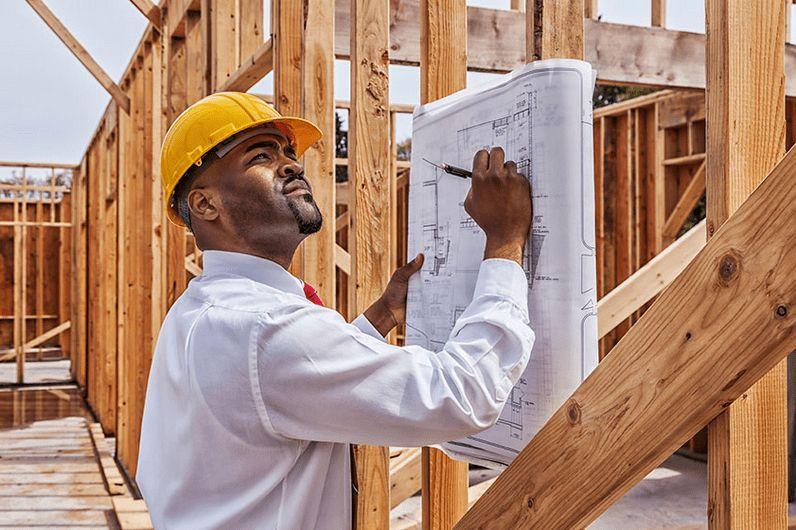 Building Inspector Job Description