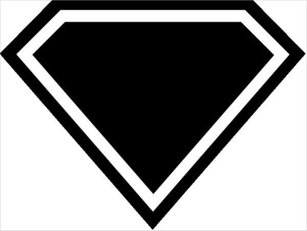 10+ Blank Logos | Free & Premium Templates