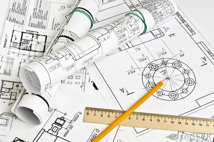 Lean Construction Blog