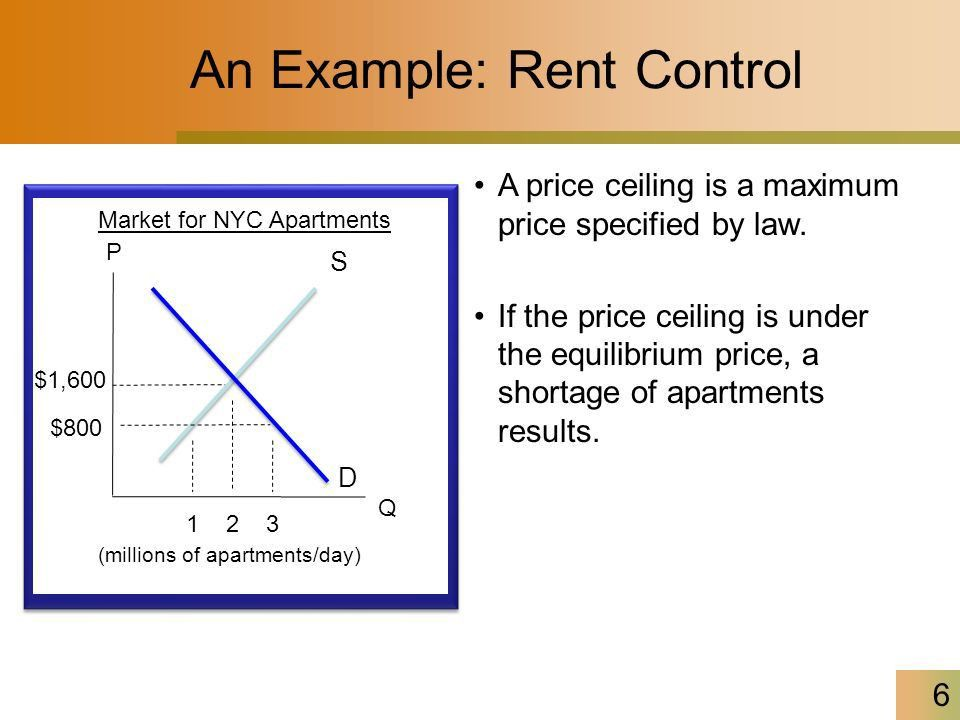1 Chapter 3: Supply and Demand With limited resources and various ...