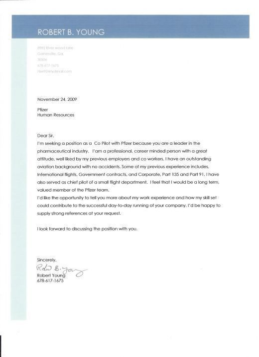 40 best letter images on Pinterest | Cover letters, Letter ...