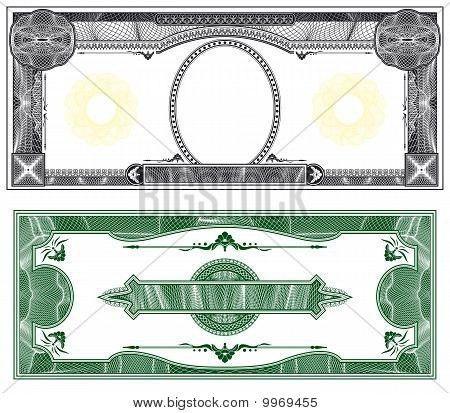 Dollar Bill Images, Illustrations, Vectors - Dollar Bill Stock ...