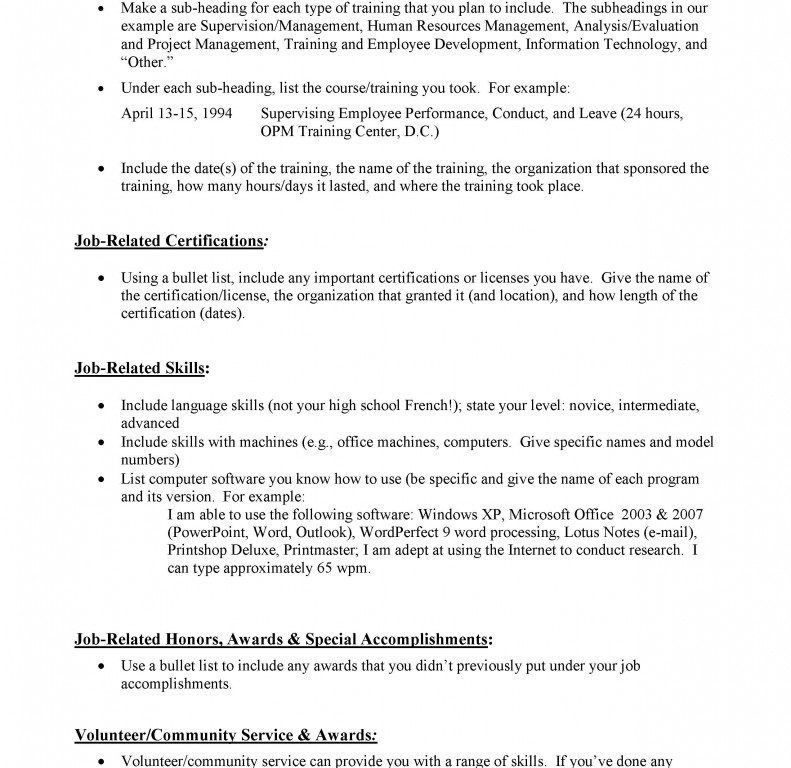 google docs resume templates google resume template free doc