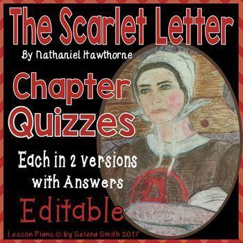 Best 25+ The scarlet letter ideas on Pinterest | Nathaniel ...