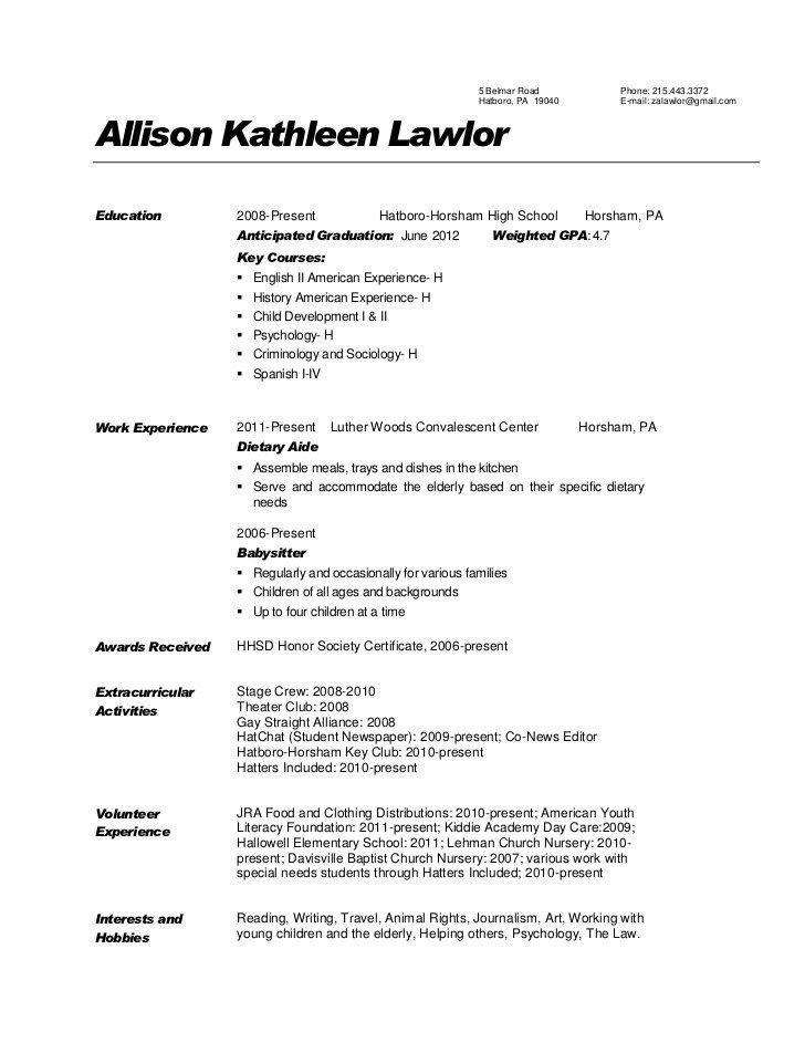 Download Dishwasher Resume | haadyaooverbayresort.com