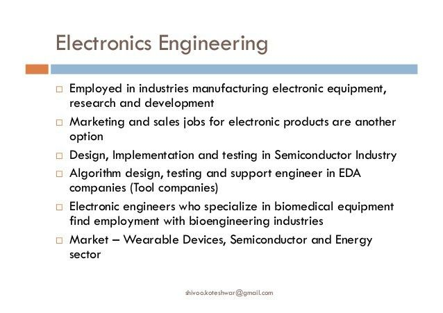 electronics engineering. assistant manager sales executive ...