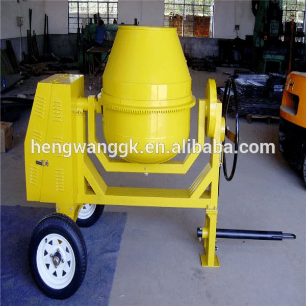 Small Concrete Mixer Price, Small Concrete Mixer Price Suppliers ...