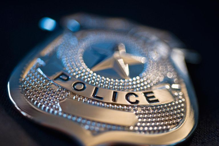 What Jobs Are Available For Former Police Officers?