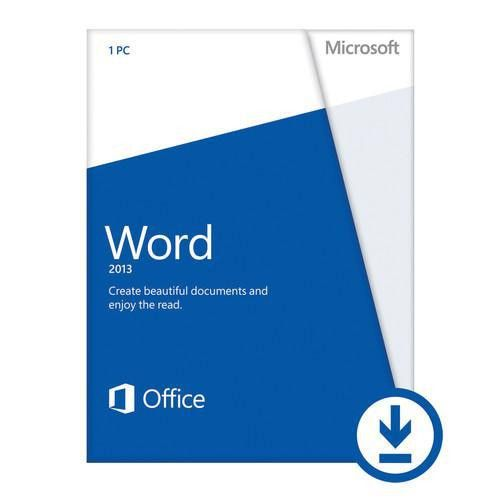 HOME & OFFICE MICROSOFT User manual | PDF-MANUALS.com