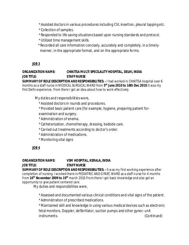 cna resume template template design cna home health care resume ...