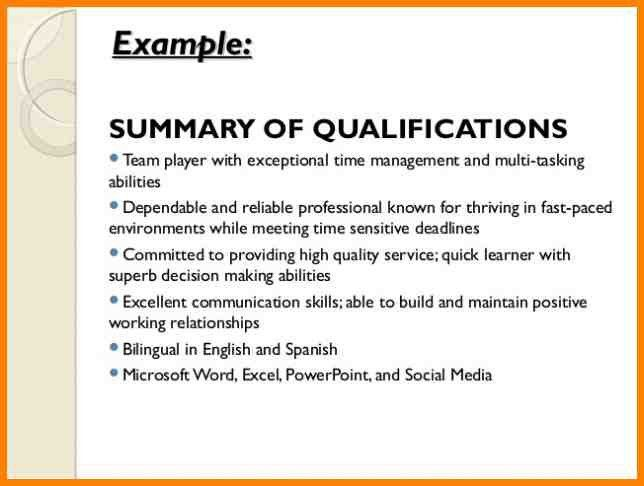 13+ summary of qualification sample | foot volley mania