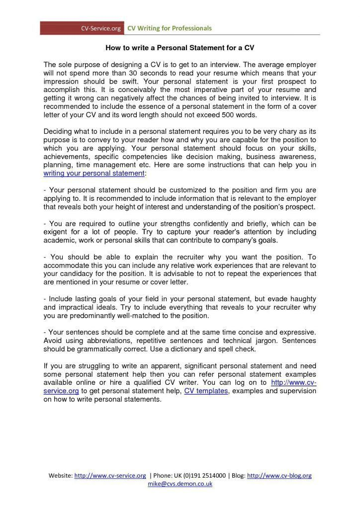 Monster Resume Writing Service | haadyaooverbayresort.com