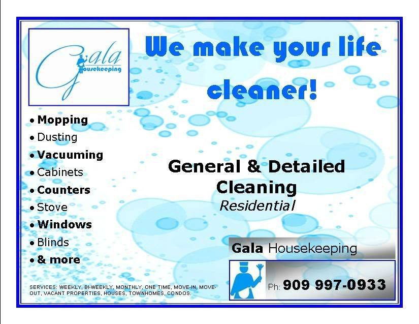 carpet cleaning advertising ideas - Carpet Ideas