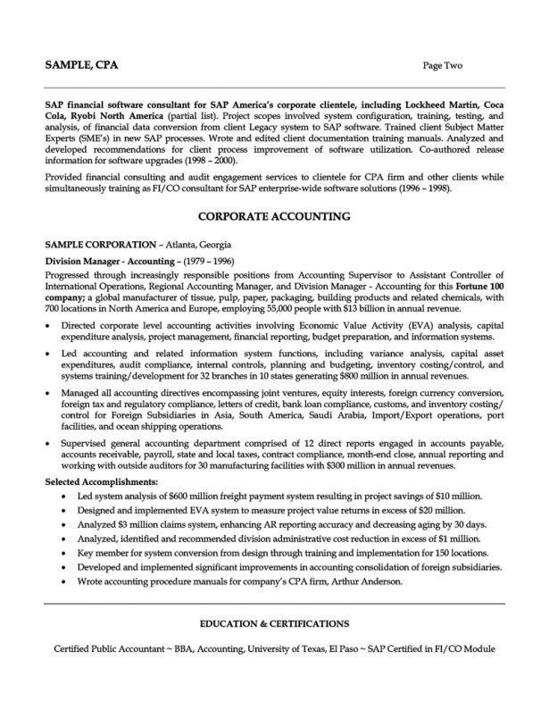 Curriculum Vitae : Do U Need A Resume For Your First Job Marketing ...