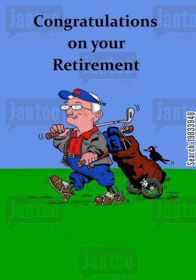 golf world cup cartoons - Humor from Jantoo Cartoons