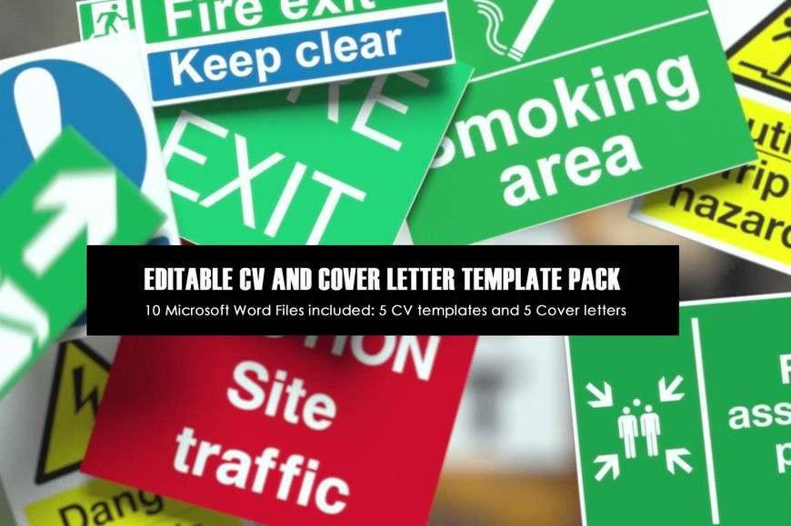 Cv Cover Letter | Ps3 Game Tester Cover Letter Dental Lab ...