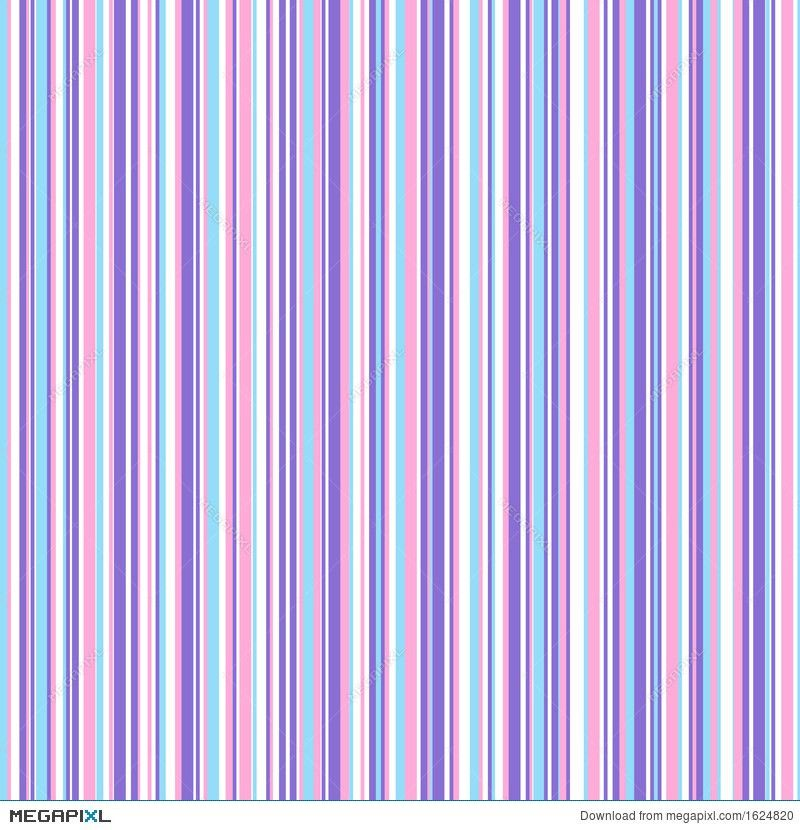 Pink And Purple Vertical Lined Paper Illustration 1624820 - Megapixl