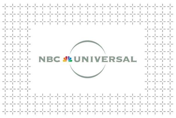 NBCU Interns Lawsuit Settlement: Not So Fast, Some Plaintiffs Say ...