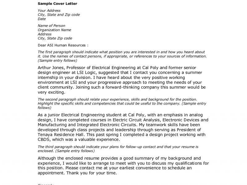 download sample dancer cover letter haadyaooverbayresortcom