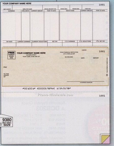 1-Part-Payroll-Check--Microsoft-Solomon-4-_20090810009.jpg