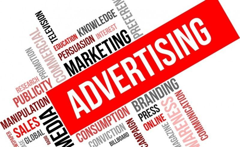 Three Unique Advertising Ideas Your Company Can Use - Tshirt ...