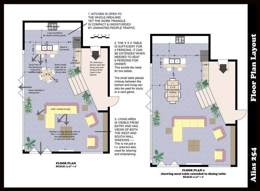 View Design Floor Plans Online Free Best Home Lcxzz Com Top Small ...