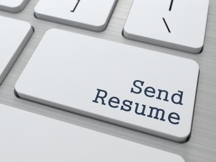 How to Email a Resume and Cover Letter