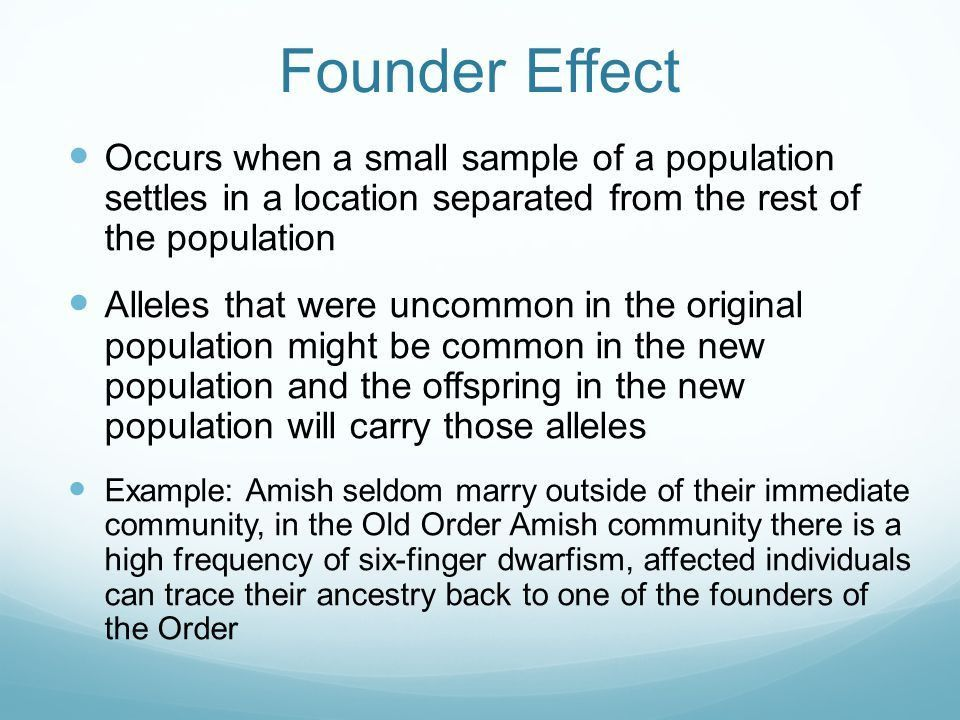 Vocabulary Chapter 15 Artificial selection Natural selection ...