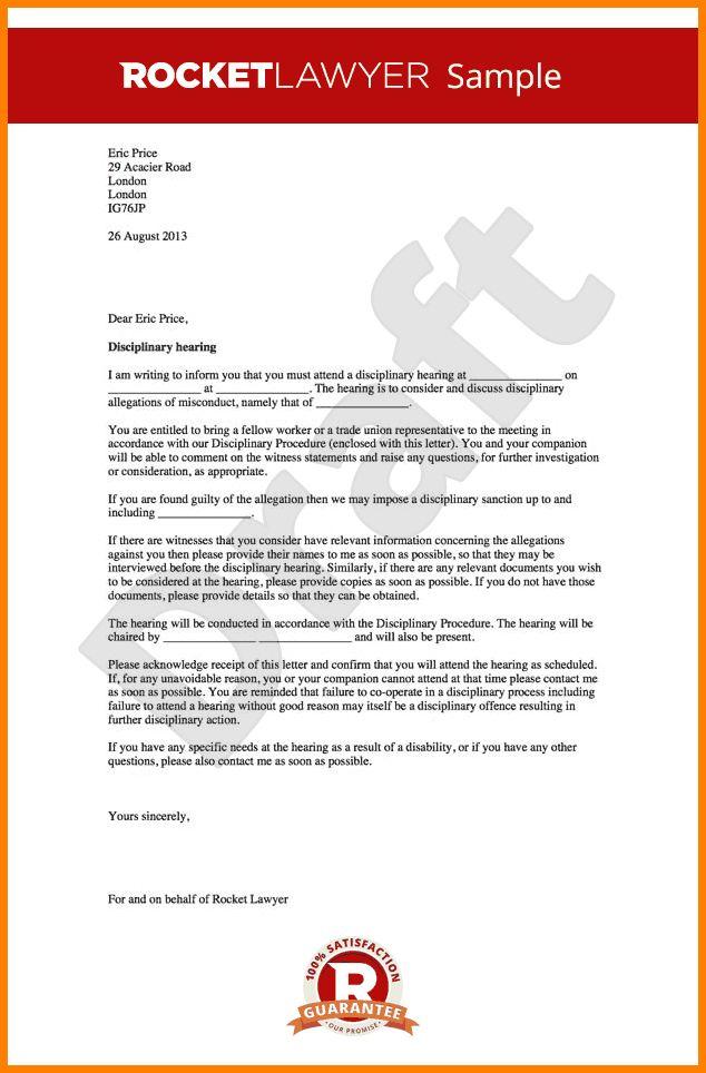 9+ allegation letter employee | cashier resumes