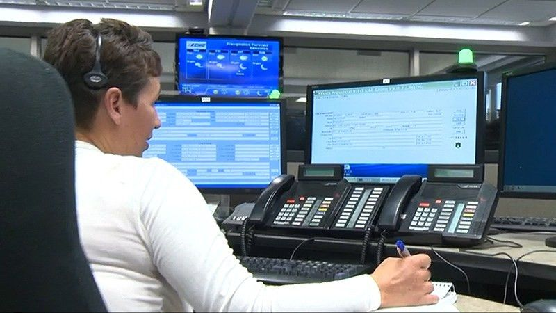 Toronto may soon become first Canadian city with 911 texting   CTV ...