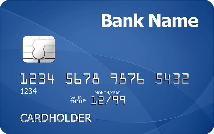 Example-EMV-Credit-Card - Richland Bank