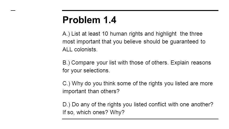What is Law? (Continued) Chapter 1 (PowerPoint #2) - ppt download