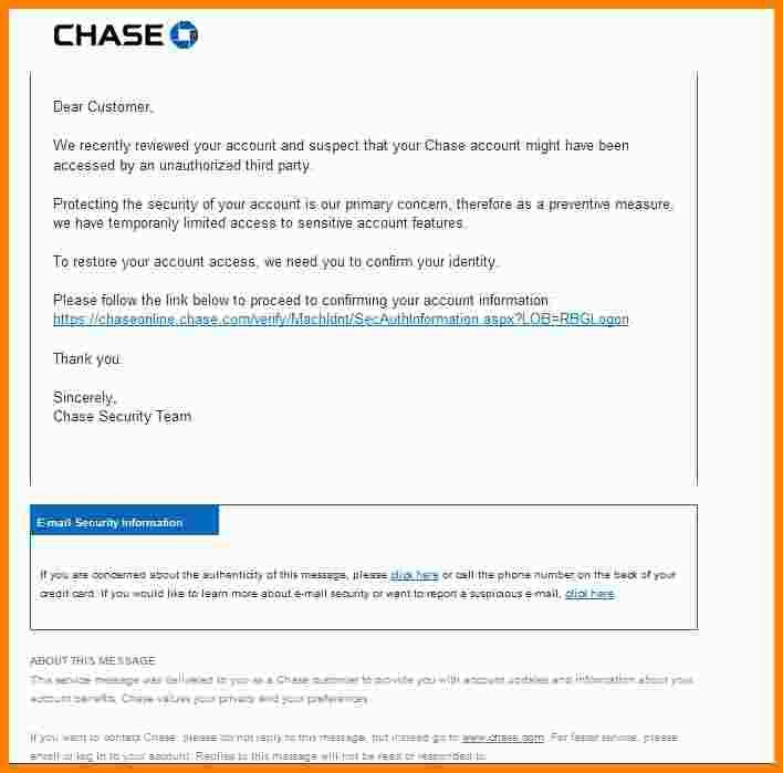 5+ fake chase bank statement | Statement Information