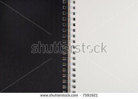 Loose-leaf Binder Stock Images, Royalty-Free Images & Vectors ...