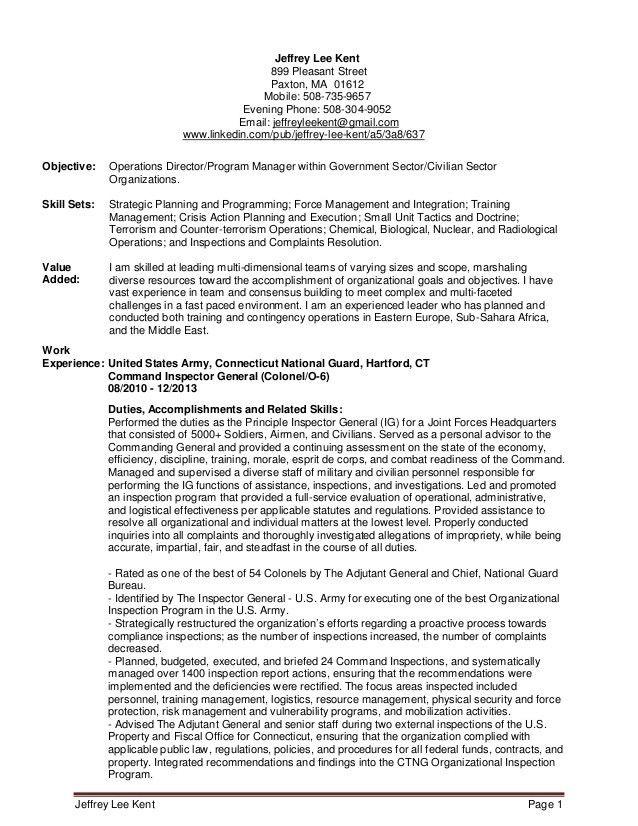 8 criminal justice resume worker samples job responsibilities of a ...
