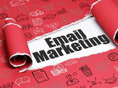 Chicago Email Marketing Consultant | Freelance Consultancy Rates