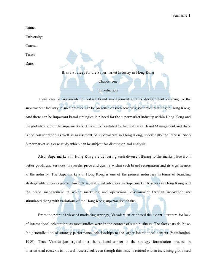 short. example of personal essay for scholarship college. sample ...