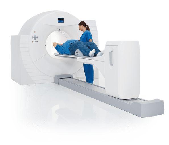 Nuclear Medicine Technology Certification Board | Nuclear Medicine ...