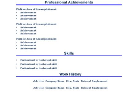 resume templates libreoffice resume examples resume templates