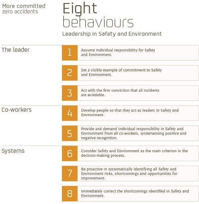 Health And Safety Improvement Plan Template. Health. DIY Home ...