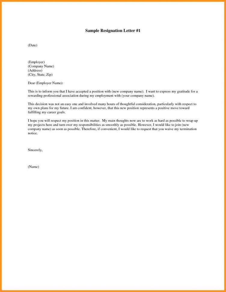 Trust Receipt Agreement Form Loan Receipt Agreement Letter Secured ...