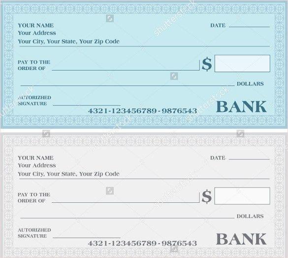 Payment Voucher Templates - Free PDF, Excel Format Download ...