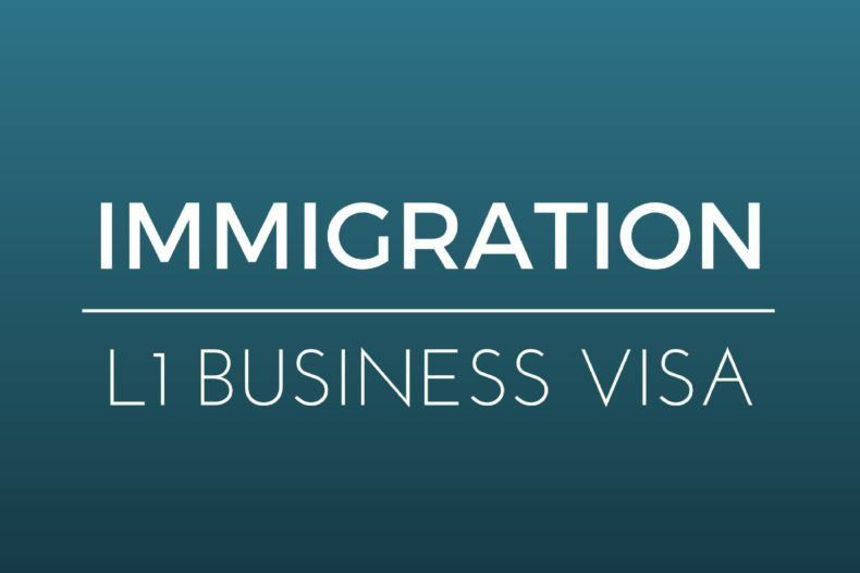 L1 Visa Immigration Attorney In Orlando, FL | Freedom Immigration