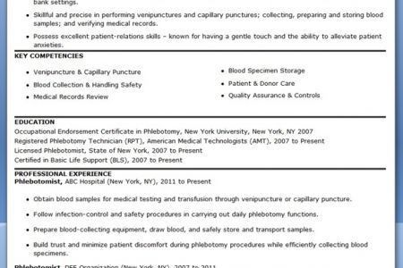 examples of resumes 89 breathtaking example job resume gs ...