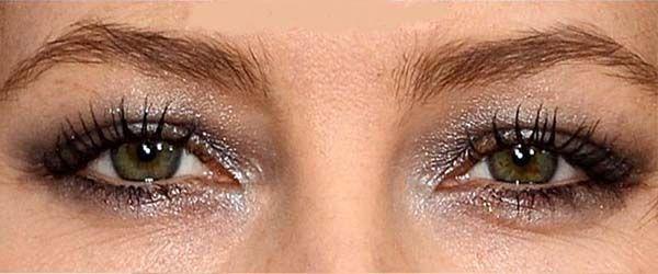 ca59bab427252cb8d463e5ad6d7afc18 - maquillar ojos pequeños mejores equipos