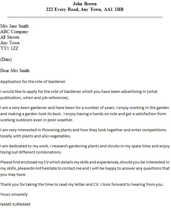Example i-130 cover letter