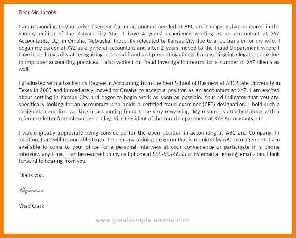 scholarship cover letter example. how to write a scholarship ...