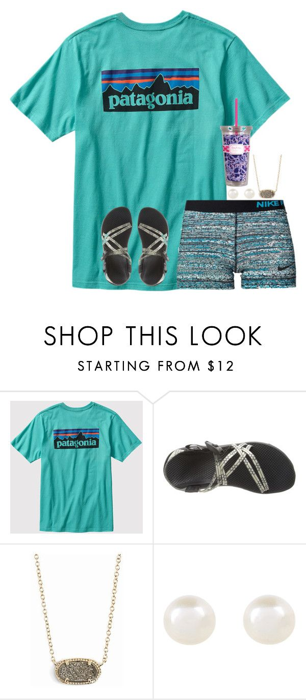 ca6be3bbd41efb403f95a48819298cfc - Summer vacations in Missouri 10 best outfits to wear