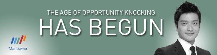 SharePoint Technical Consultant Job at MANPOWER | Job Description