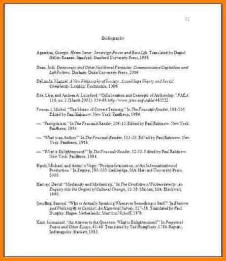 7+ purdue owl annotated bibliography apa | Annotated bibliography